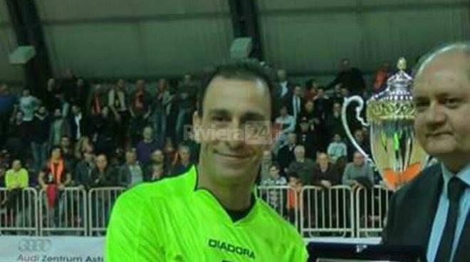 Ettore Quarti