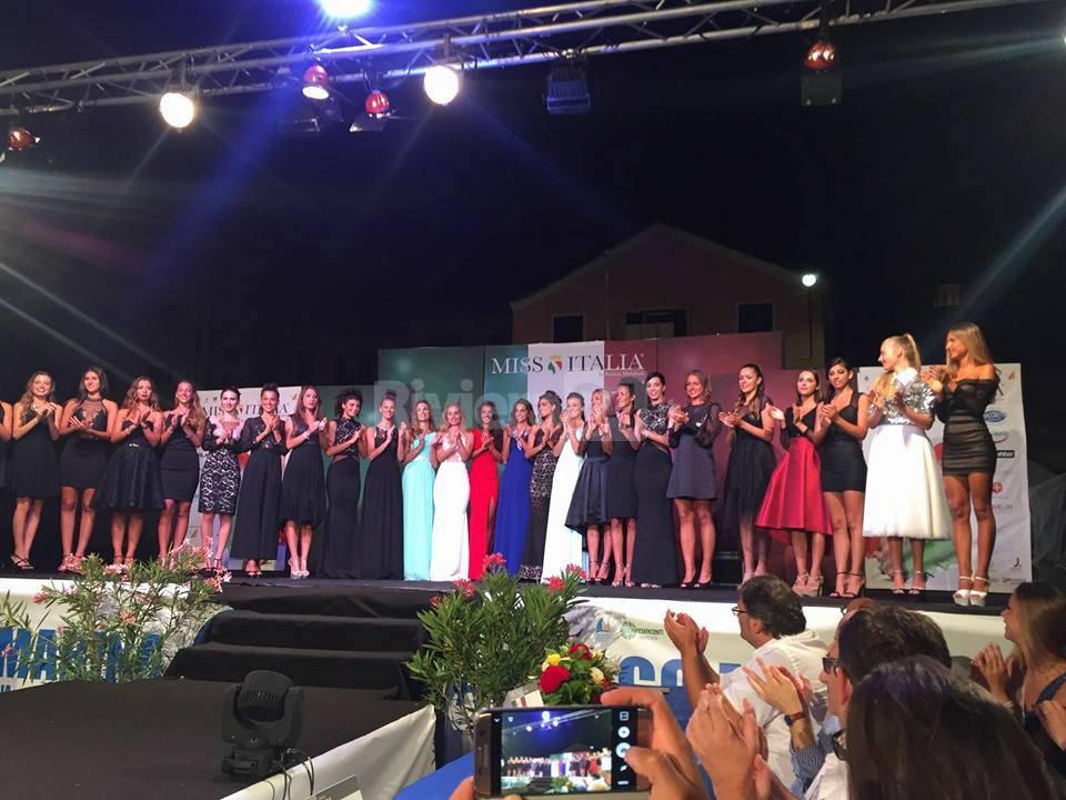 miss liguria 2016
