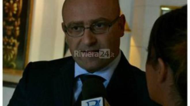 riivera24 - Ruggero Strano