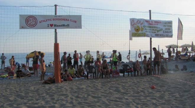 riviera24 - 4° Trofeo Risto-Pizza Mexico DesigualBaby