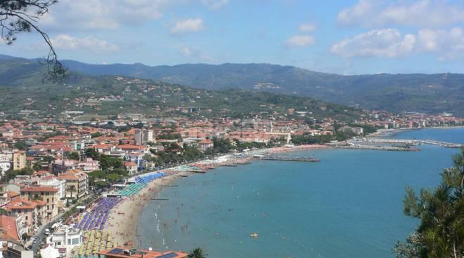 riviera24 - A Diano Marina agosto prosegue nel segno del divertimento