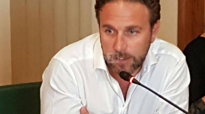 riviera24 - Alessandro Piana