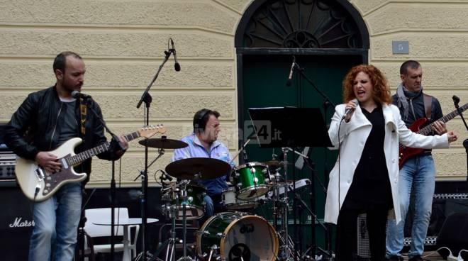 riviera24 - Angela Vicidomini
