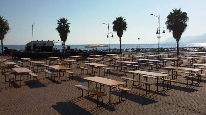 Riviera24 -Barba Brisiu Realdo luglio 2016