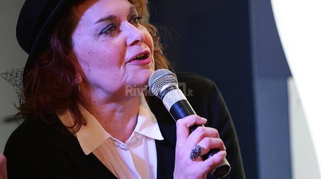 riviera24 -  Barbara Bonavia