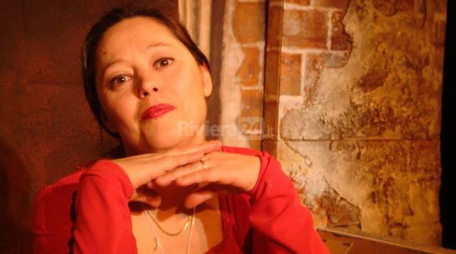 riviera24 - Beatrice Zuin