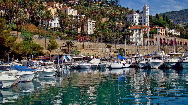 Riviera24 - Bordighera