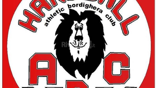 Riviera24 - Bordighera Handball  ABC ferrari