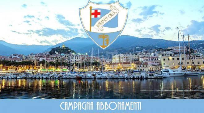 riviera24 - Campagna abbonamenti della Sanremese Calcio