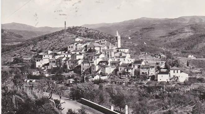 riviera24 - Caramagna