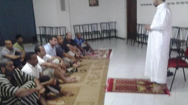 riviera24 -  Comunità musulmana
