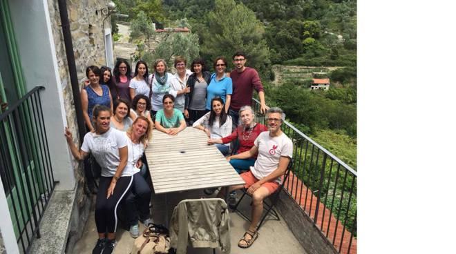 riviera24 - Corso di formazione