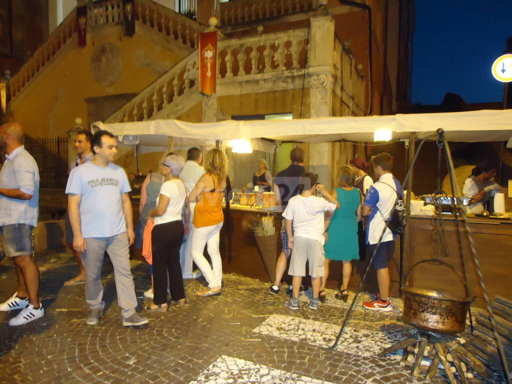 """riviera24 - """"Dal tramonto all'alba"""""""