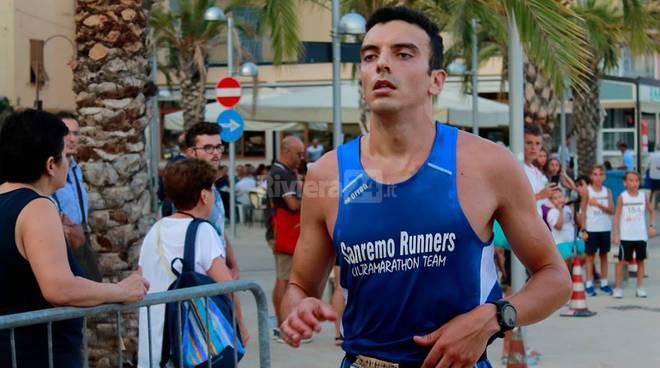 riviera24 - Denis Capillo
