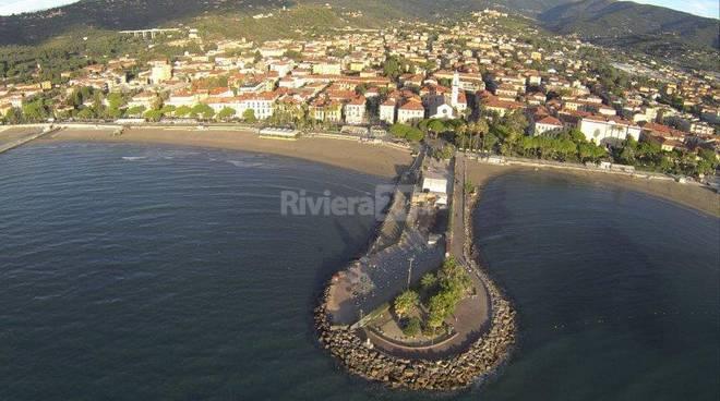 riviera24 -  Diano Marina