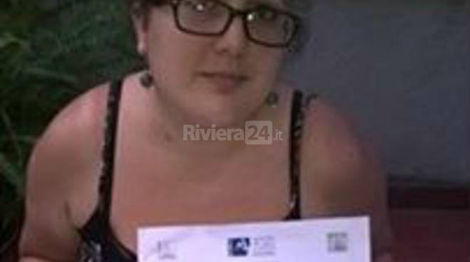 riviera24 -  Erica Iannacone