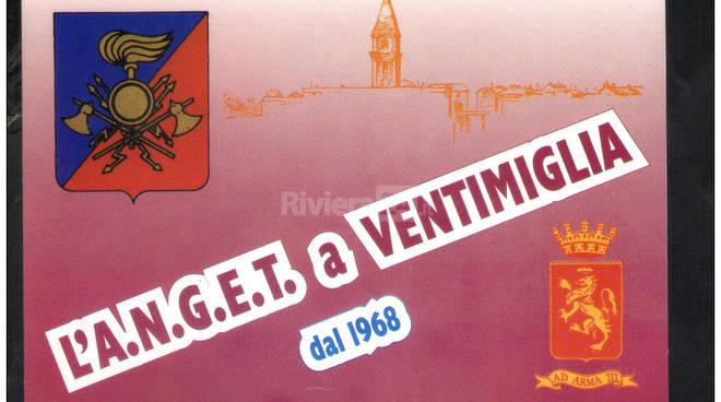 Riviera24 - Genieri e Trasmettitori Agent Ventimiglia