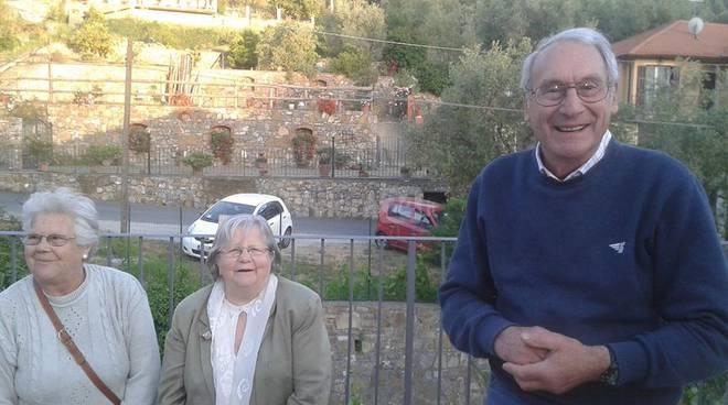 riviera24 - Giampaolo Liguori