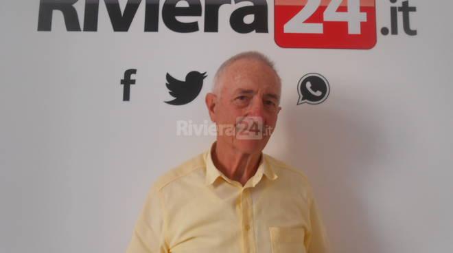 Riviera24 - Giuliano Peitavino