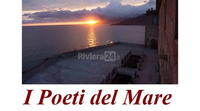riviera24 - I Poeti del Mare