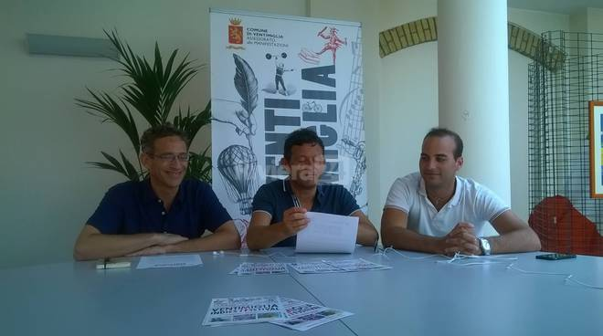 riviera24 - Indies Festival