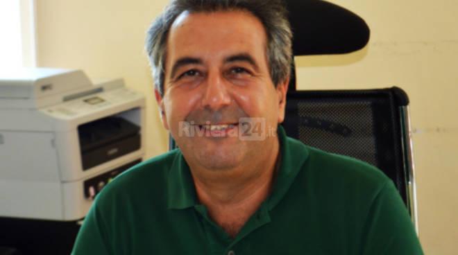 riviera24 - Marco Prioli
