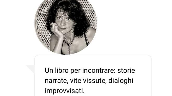 riviera24 - Maria Giovanna Farina