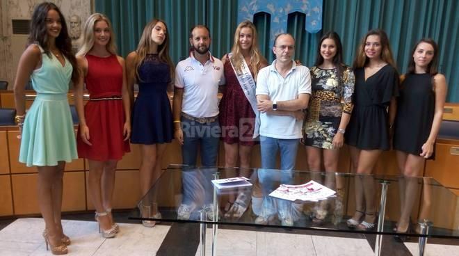 riviera24 - Miss Liguria
