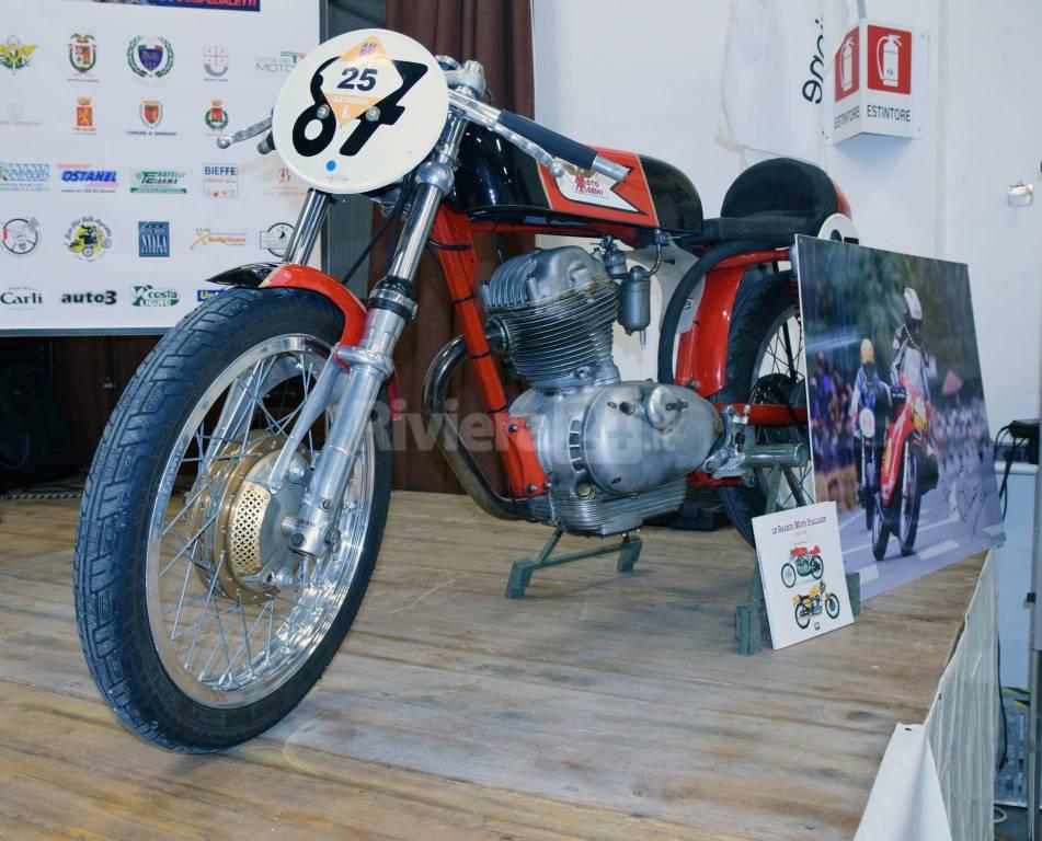 riviera24 - moto storica