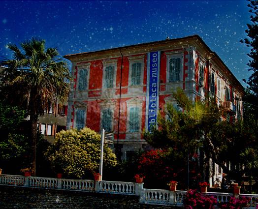 riviera24 -  Museo Civico di Diano Marina