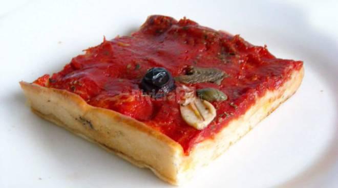 riviera24 - Pizza