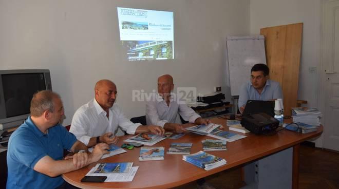 Riviera24 - Presentazione RivieradeiFiori.info