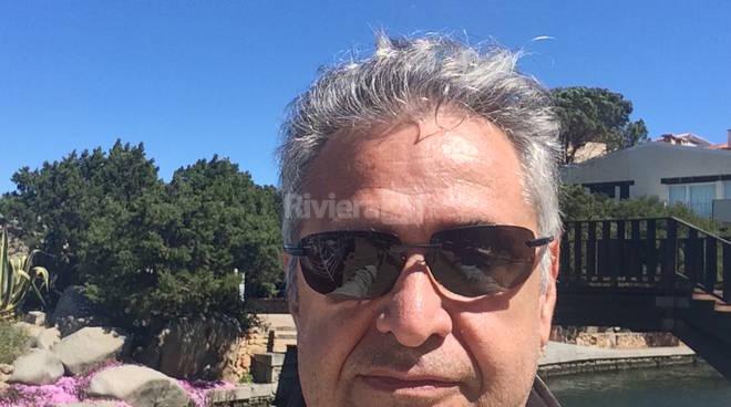 riviera24 - Rodolfo Leone