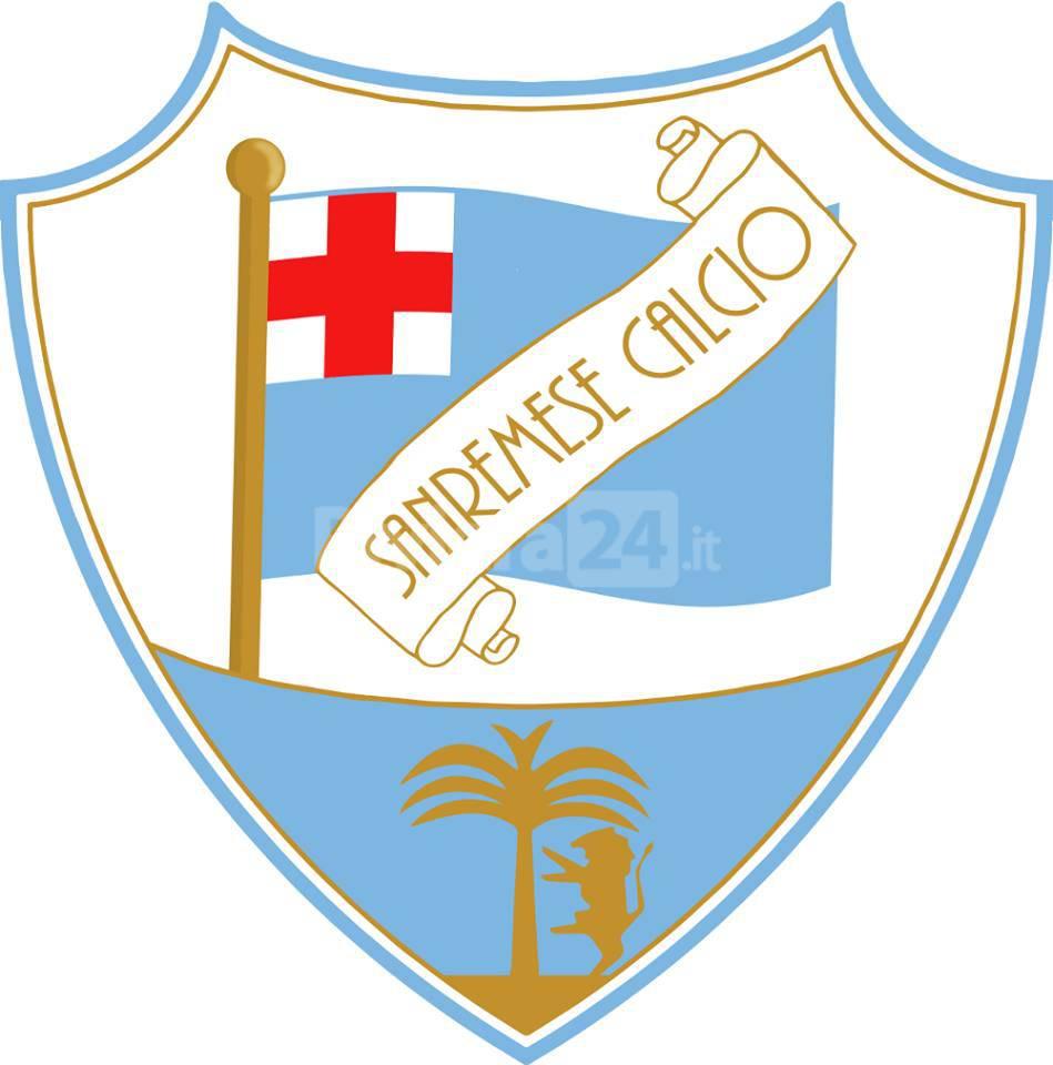 riviera24 -  Sanremese Calcio