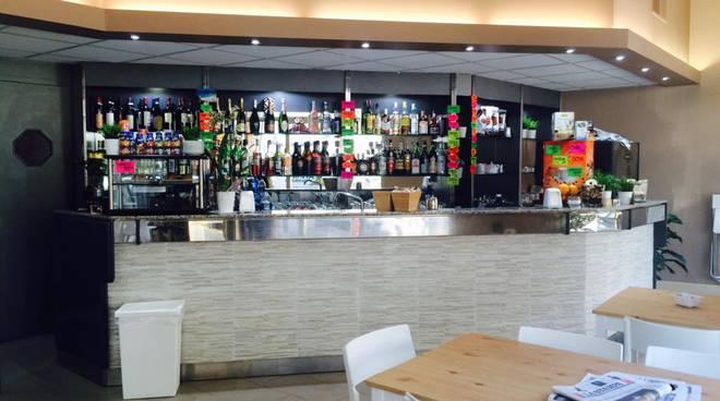 Riviera24 - Sanremo, New bar dei fiori