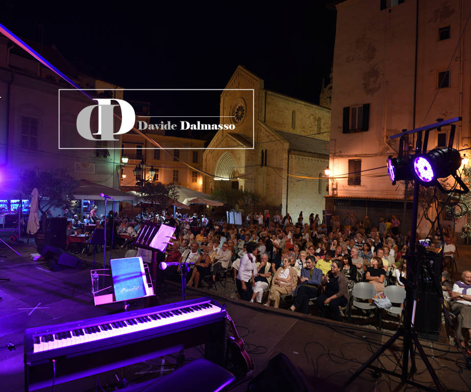 Riviera24 - Sanremo, RC's Swing Kids