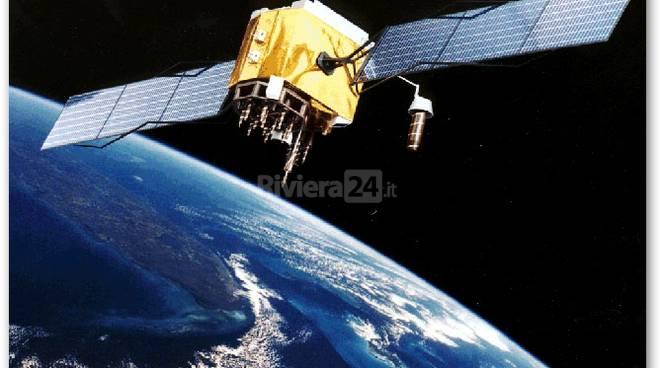 riviera24  - satellite