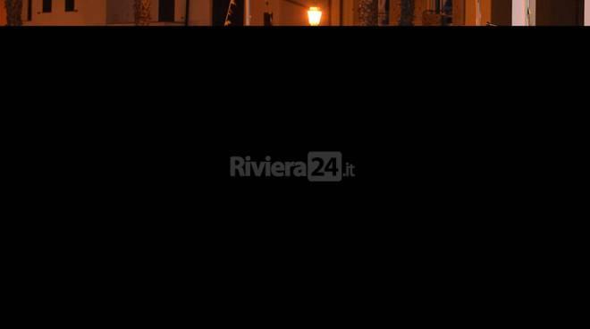"""riviera24 - Sestriere Burgu a """"Villaregia 1562 la Storia Continua"""""""