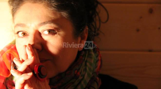 riviera24 - Simona Baldelli