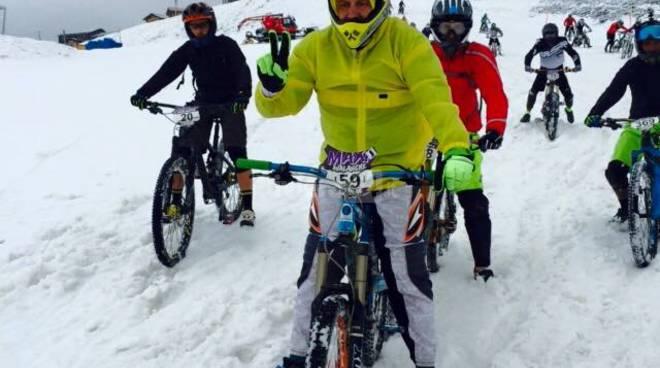 riviera24 - Team BC Time Diano Marina