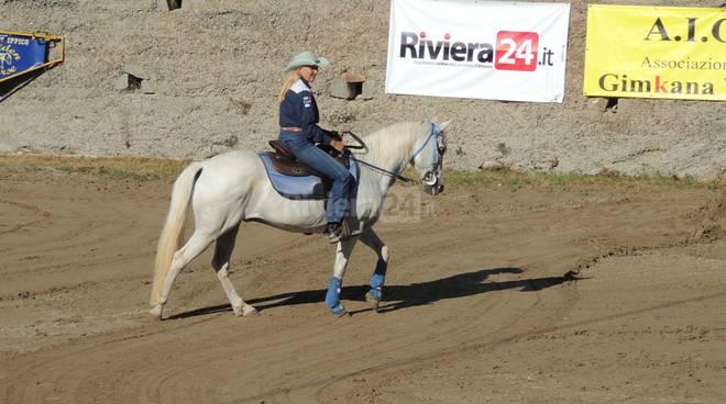 riviera24 - trofeo golden horse taggia agosto 2016