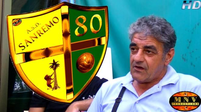 Luciano Mantica