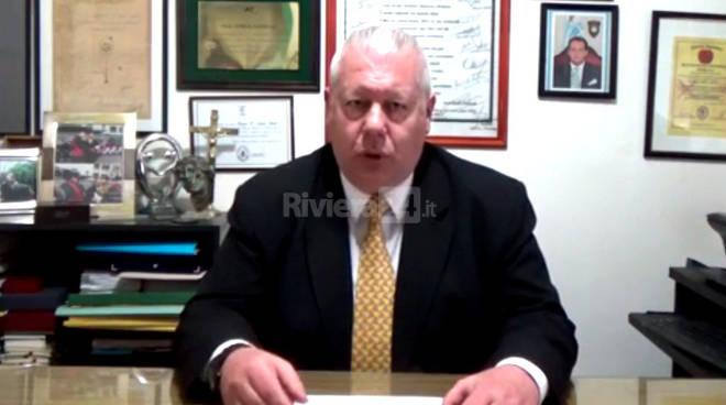 riviera24 - Aníbal Gotelli