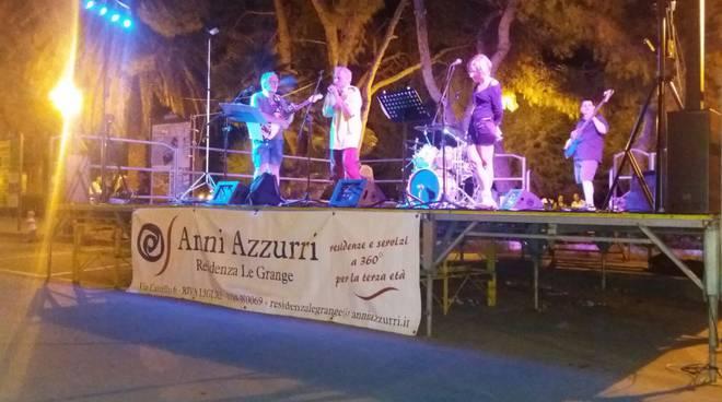 riviera24 - 'ar…Riva il Festival solidale'