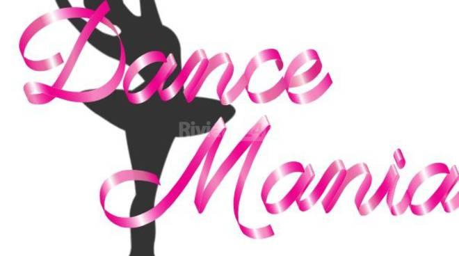 riviera24 - Asd Dance Mania