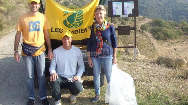riviera24- Associazione Praugrande