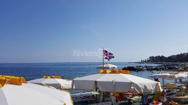 riviera24 - Balneari