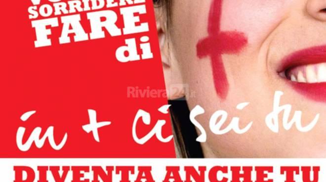riviera24 - Corso per nuovi Volontari del Comitato CRI
