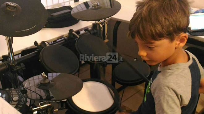 riviera24 - Federico Rinaldo