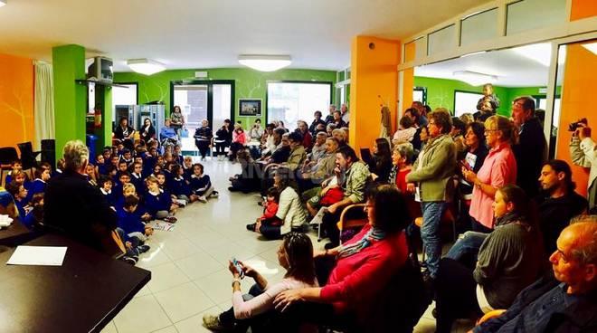 riviera24- festa dei nonni riva ligure generica